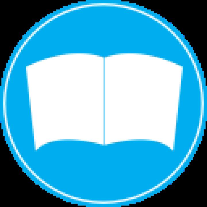Art. codice di procedura civile - Dichiarazione del terzo