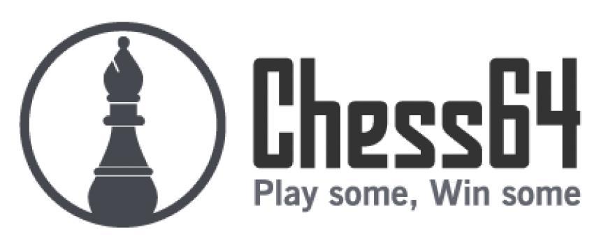 Chess64